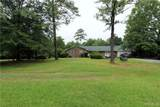 14640 Renfroe Drive - Photo 9