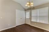 6131 Covington Villas Drive - Photo 10