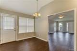 6131 Covington Villas Drive - Photo 11