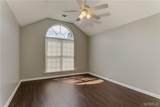 6131 Covington Villas Drive - Photo 12