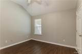 6131 Covington Villas Drive - Photo 14