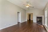 6131 Covington Villas Drive - Photo 3