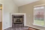 6131 Covington Villas Drive - Photo 4