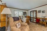 10691 Lower Coaling Road - Photo 16