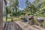 10691 Lower Coaling Road - Photo 26