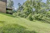 10691 Lower Coaling Road - Photo 28