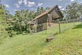 10691 Lower Coaling Road - Photo 30