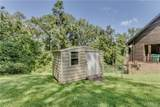10691 Lower Coaling Road - Photo 31