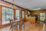 10691 Lower Coaling Road - Photo 8
