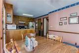 10691 Lower Coaling Road - Photo 9