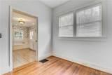1306 17TH Avenue - Photo 21