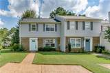 1029 Fairfax Drive - Photo 1