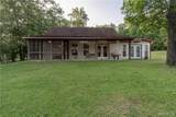 1529 Long Leaf Rd - Photo 2