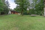 1529 Long Leaf Rd - Photo 22