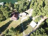 1529 Long Leaf Rd - Photo 27