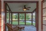 1529 Long Leaf Rd - Photo 4