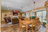 2052 Inverness Parkway - Photo 11