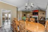 2052 Inverness Parkway - Photo 12