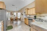 2052 Inverness Parkway - Photo 14