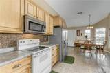 2052 Inverness Parkway - Photo 15