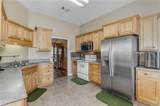 2052 Inverness Parkway - Photo 17