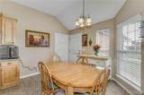2052 Inverness Parkway - Photo 18