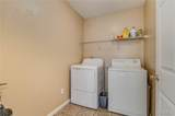 2052 Inverness Parkway - Photo 19