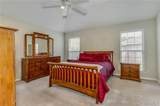 2052 Inverness Parkway - Photo 20