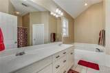 2052 Inverness Parkway - Photo 22