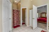 2052 Inverness Parkway - Photo 23