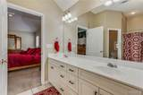 2052 Inverness Parkway - Photo 24