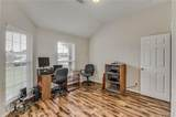 2052 Inverness Parkway - Photo 26