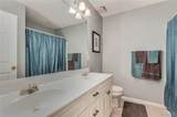 2052 Inverness Parkway - Photo 28