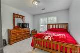 2052 Inverness Parkway - Photo 29