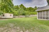2052 Inverness Parkway - Photo 31