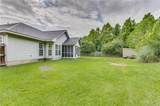 2052 Inverness Parkway - Photo 33