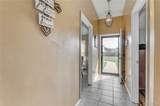 2052 Inverness Parkway - Photo 4