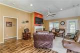 2052 Inverness Parkway - Photo 6