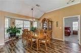 2052 Inverness Parkway - Photo 8