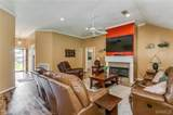 2052 Inverness Parkway - Photo 9