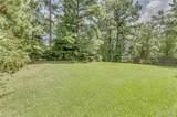6013 Garden Lane - Photo 10