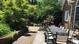 6013 Garden Lane - Photo 52