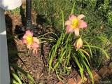 6013 Garden Lane - Photo 56