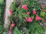 6013 Garden Lane - Photo 57