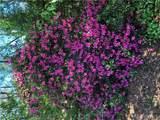6013 Garden Lane - Photo 63