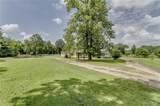 4316 Culver Road - Photo 2