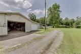4316 Culver Road - Photo 34
