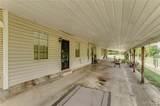 4316 Culver Road - Photo 4