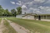 4316 Culver Road - Photo 40