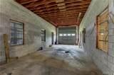 4316 Culver Road - Photo 47